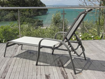 Photo for Farirport Holiday Home - Mangawhai Heads