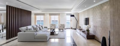 Photo for Bantry Bay 3 Bedroom Penthouse On The Rock