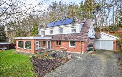 Photo for 2 bedroom accommodation in Egtved