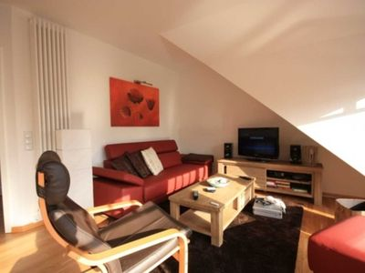 Photo for Shearwater - Holiday Park Streckelsberg * 10 minutes to the Baltic Sea beach *.