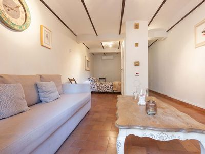 Photo for EXCLUSIVE APARTMENT IN THE HEART OF SEVILLE