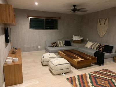 Photo for Stunning 2BR 4 PAX Apartment!