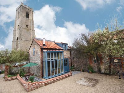 Photo for 1 bedroom accommodation in Happisburgh