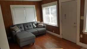 Photo for 3BR Apartment Vacation Rental in Chicago Heights, Illinois
