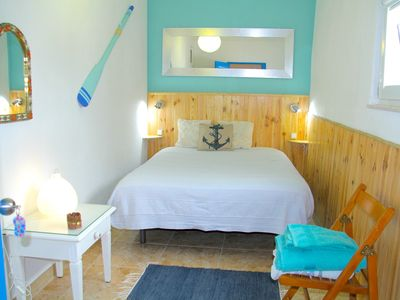 Photo for Barefoot Beach House
