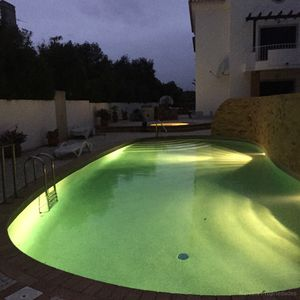 Photo for 2BR Apartment Vacation Rental in Burgau, Faro District