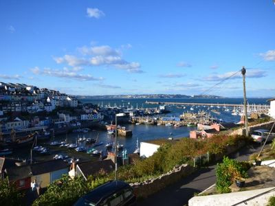 Photo for 2 bedroom Cottage in Brixham - PRCOT