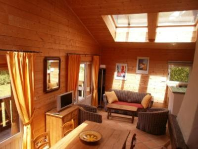 Photo for 3BR Apartment Vacation Rental in Chamonix Mont Blanc