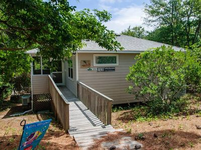 Photo for Southern Shores Realty - Aloha House #292