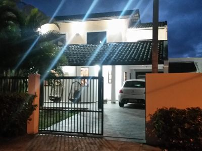 Photo for 4BR House Vacation Rental in Pontal do Paraná, PR