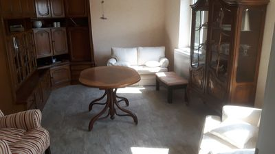 Photo for 1BR Building Vacation Rental in Kreis