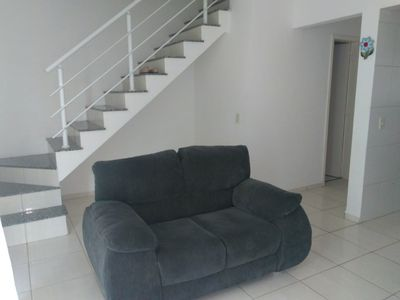Photo for Lindo Villagio 100 meters from the beach