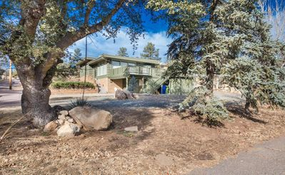 """Photo for """"Schemmer House""""  Close to Downtown & Rodeo Grounds"""