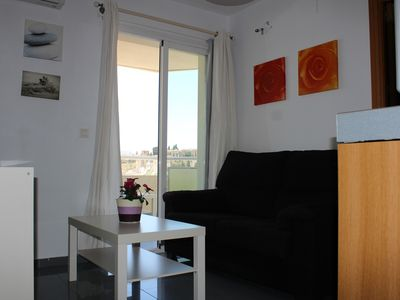 Photo for Top2Stay Muelle Dos - One Bedroom Apartment, Sleeps 2