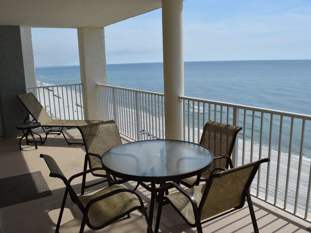 condo outdoor furniture dining table balcony. Property Image#5 Luxury 2 Bed Home In Deal\u0027s Conservation Area Yards From The Beach Condo Outdoor Furniture Dining Table Balcony