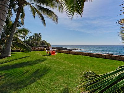 Photo for 6BR House Vacation Rental in Waianae, Hawaii