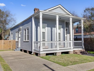 Photo for RENT THE WHOLE HOME IN THIS SUMMER SEASON SPECIAL FOR JUST $150/NT!