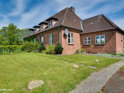 Photo for FH Altes Zollhaus FHN - Holiday House Altes Zollhaus Nieby - FHN