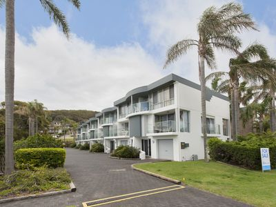 Photo for 9 Cirrus @ Fingal Bay