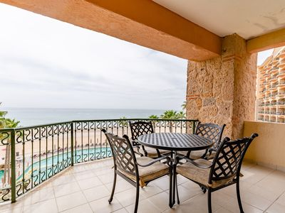 Photo for Cozy and Charming Condominium in Puerto Penasco SSE 412
