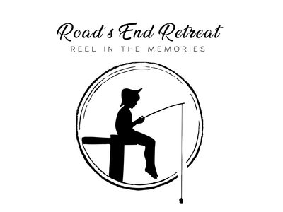 Photo for Roads End Retreat on Lost Lake