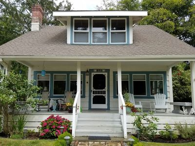 Classic Beach Bungalow - Fall in Love with Cannon Beach