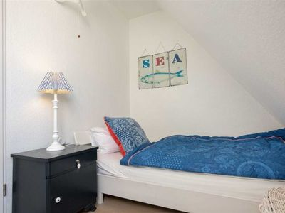 Photo for House part 4 (ID 267) (Room category) - Magisterhof
