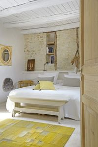 Photo for Fortified house, rooms, calm and view in the Quercy Blanc