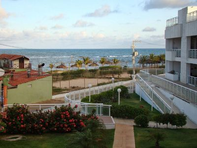 Photo for 2BR Apartment Vacation Rental in Natal, RN