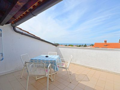 Photo for Apartment Armando (72941-A1) - Porec