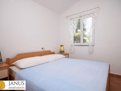 Photo for Janus apartments - sun, sea and calm