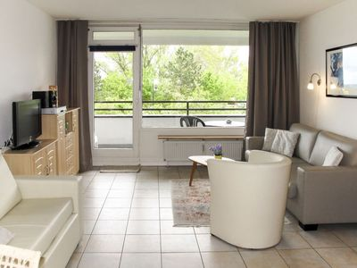 Photo for Apartment Ostseeresidenz Damp (DMP170) in Damp - 4 persons, 1 bedrooms