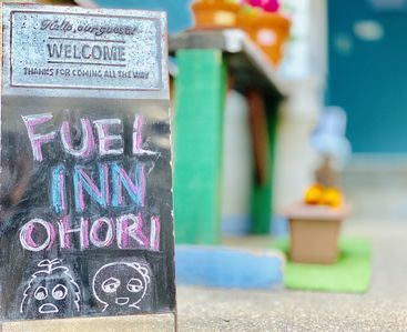 Photo for FUEL INN Independent house