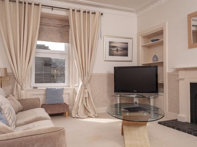 Photo for King's Cottage - Fantastic 2 bed cottage in Broughty Ferry Dundee.