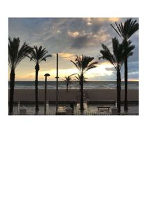 Photo for 3BR Apartment Vacation Rental in Alicante (Alacant)