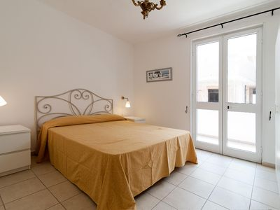 Photo for Lidofranca Guest House