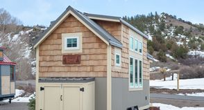 Photo for 1BR Cabin Vacation Rental in South Fork, Colorado