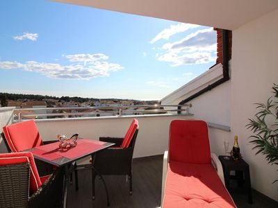 Photo for Holiday apartment Poreč for 3 - 4 persons with 1 bedroom - Holiday apartment