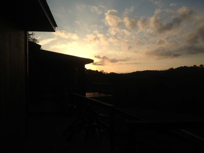 Photo for Sunset Ridge- Leipers Fork/Franklin, TN-Perfect for Family, Couples or groups