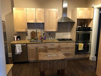 Photo for 4BR House Vacation Rental in St Paul, Minnesota