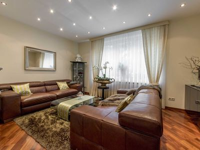 Photo for 2BR Apartment Vacation Rental in Hannover