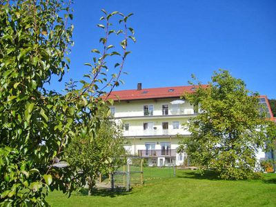 Photo for Vacation home Ferienhaus Katharin (TSB100) in Tännesberg - 11 persons, 6 bedrooms