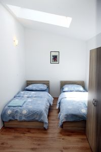 Photo for Guesthouse Twin Room