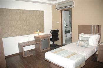 Photo for Suite in T Nagar Chennai (#4)