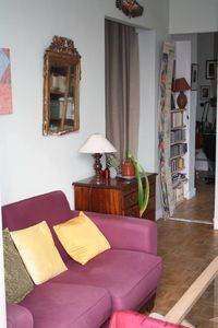 Photo for Apartment/ flat - Paris