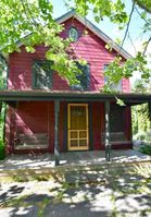 Photo for 1BR Cottage Vacation Rental in Sheffield, Massachusetts