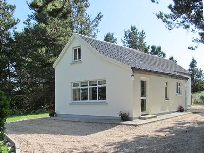 Photo for CARNA CHALET, family friendly in Carna, County Galway, Ref 25842