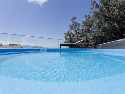 Photo for Quinta das Rosas Villas - Red Rose - Swimming pool - Free Wifi