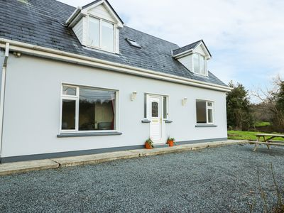 Photo for FALLS VIEW, pet friendly in Kenmare, County Kerry, Ref 972117
