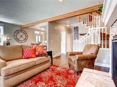 Photo for Gorgeous Cottage with Renovated Deluxe Amenities